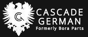 Cascade_German_Logo10